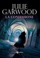 Cover of La confessione
