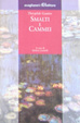 Cover of Smalti e cammei