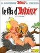 Cover of Une aventure d'Astérix, Tome 25