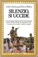 Cover of Silenzio, si uccide
