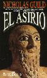 Cover of El Asirio