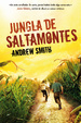 Cover of Jungla de saltamontes
