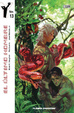 Cover of Y, el último hombre #13 (de 15)