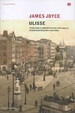 Cover of Ulisse