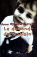 Cover of Le domande dei bambini