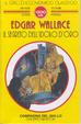Cover of Il segreto dell'idolo d'oro