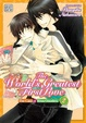 Cover of The World's Greatest First Love, Vol. 2