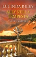 Cover of Ally nella tempesta