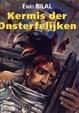 Cover of Kermis der onsterfelijken