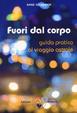 Cover of Fuori dal corpo
