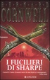 Cover of I fucilieri di Sharpe