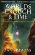 Cover of Worlds Enough & Time