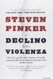 Cover of Il declino della violenza