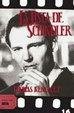 Cover of LA LISTA DE SCHINDLER