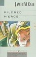 Cover of Mildred Pierce