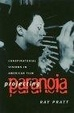 Cover of Projecting Paranoia