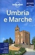 Cover of Umbria e Marche