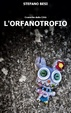 Cover of L'orfanotrofio
