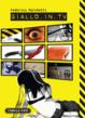 Cover of Giallo in TV. Dizionario dei telefilm stranieri trasmessi in Italia dal 2000 in poi