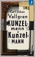 Cover of Kunzelmann & Kunzelmann
