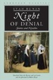 Cover of Night of Denial
