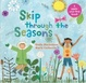 Cover of Skip Through the Seasons