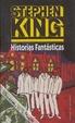 Cover of Historias fantásticas