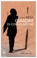 Cover of Giardini di consolazione