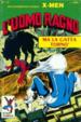 Cover of L'Uomo Ragno n. 12