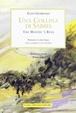 Cover of Una collina di sabbia. Unu montiju 'e rena