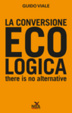 Cover of La conversione ecologica