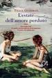Cover of L'estate dell'amore perduto