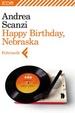 Cover of Happy Birthday, Nebraska