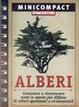Cover of Alberi