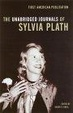 Cover of The Unabridged Journals of Sylvia Plath