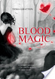 Cover of Blood Magic