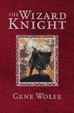 Cover of The Wizard Knight