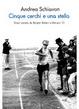 Cover of Cinque cerchi e una stella