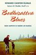 Cover of Bodhisattva Blues