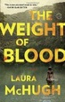 Cover of The Weight of Blood