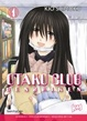 Cover of Otaku Club Genshiken - vol. 4