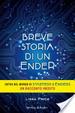 Cover of Breve storia di un ender