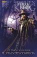 Cover of La Torre Nera: Il viaggio comincia n.3