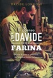 Cover of Il senso di Davide per la farina