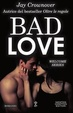 Cover of Bad Love