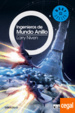 Cover of Ingenieros de Mundo Anillo