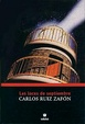 Cover of Las Luces De Septiembre