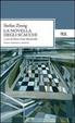 Cover of La novella degli scacchi