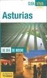 Cover of Asturias