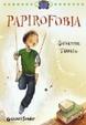 Cover of Papirofobia